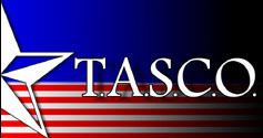 T.a.s.c.o.- safety glasses, work gloves, safety products, and industrial safety supplies home page